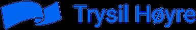 Trysil Høyre